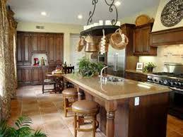 tuscan kitchen island tuscany sheer kitchen curtain and valance tuscan window curtains