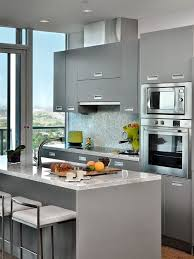 Ikea Kitchen Ideas Pictures 22 Best Ikea Kitchens Affordable Images On Pinterest Kitchen
