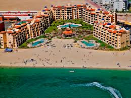 Rocky Point Beach House Rentals by About Princesa In Rocky Point Mexico Re Max Rocky Point Mexico