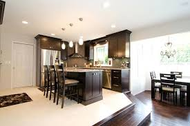 les cuisines les moins ch鑽es moins cher cuisine cuisine moins cher cuisine fonctionnalies ferme