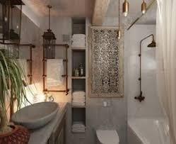 asian bathroom ideas best asian bathroom ideas on zen bathroom asian module