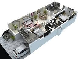 Customized House Plans Best 25 3d House Plans Ideas On Pinterest Sims 4 Houses Layout