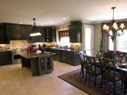 italian kitchen decorating ideas home design chef frameperfect for a little kitchen decoration