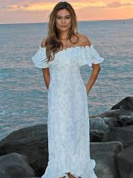 hawaiian wedding dresses hawaiian wedding dresses shirts alohafunwear