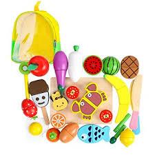 jeux de cuisine pour bébé leqeze jeu d imitation 22 pièces set jeu de cuisine legumes