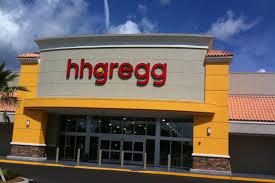 city furniture black friday sale hhgregg black friday online sales fire it up grill