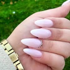 nails nail nail art manicure designs fashion