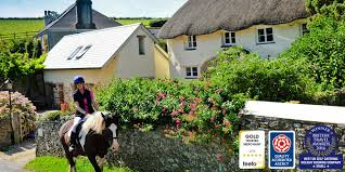 Devon Cottages Holiday by South Devon Country Holiday Homes And Cottages