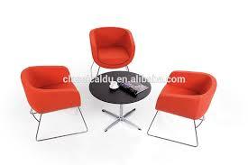 China Replica Designer Furniture China Replica Designer Furniture - Designer tub chairs
