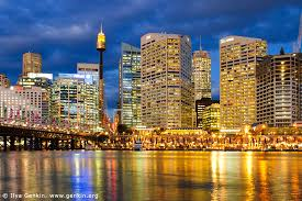 monorail darling harbour sydney wallpapers 12 best photography spots for classical sydney skyline