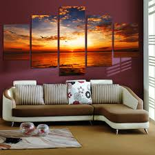 canvas painting for home decoration painting canvas wall art picture home decoration living room