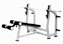 Weightlifting Bench Weightlifting Benches Nc Fitness
