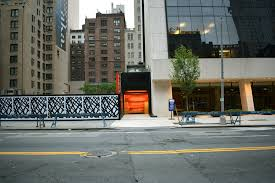 33 w 56th st parking find guaranteed parking