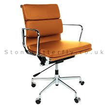 full size of furniture office office chairs staples leather desk chairs staples office desk brown