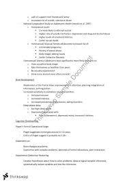 Best Dissertation Abstract Writer Websites by Custom Paper Napkins Logo Cheap Dissertation Methodology