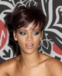high cheekbones short hair photo gallery of short hairstyles for high cheekbones viewing 19