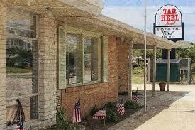 Comfort Inn Nags Head North Carolina Tar Heel Motel In Nags Head On The Outer Banks Of North Carolina