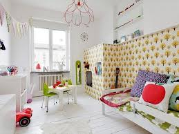 129 best home kids u0027 rooms images on pinterest home nursery and