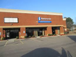 Home Decor Outlet Southaven Ms Homes For Sale Dream Maker Realty