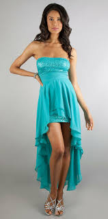 semi formal dresses teal holiday dresses