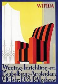 242 best vintage advertising images on pinterest advertising