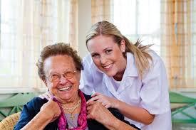 Chair Exercises For Seniors Senior Care In Ft Lauderdale Fl Star Multi Care Services Of Ft