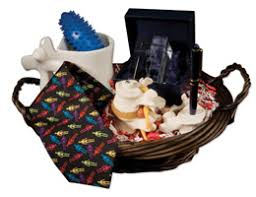 Fitness Gift Basket Health U0026 Fitness What Every Dad Wants On Father U0027s Day
