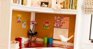 desk design kids desk with hutch perfect corner desk with hutch