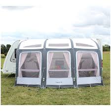 Outdoor Revolution Porch Awning Outdoor Revolution Esprit 420 Pro Caravan Air Awning Leisure Outlet