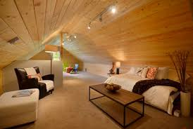 ceiling options home design appealing ceiling options home design pictures simple design home
