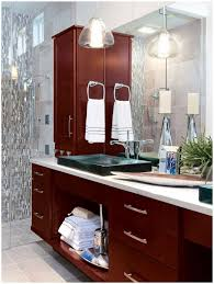 bathroom virtual bathroom design idea bathroom design ideas