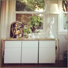 apothecary cabinet ikea small apothecary cabinet home design ideas