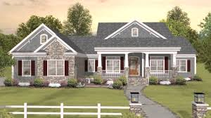 1800 square feet home plans alovejourney me