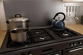 durchlauferhitzer küche durchlauferhitzer für die küche was sie vor dem kauf wissen sollten