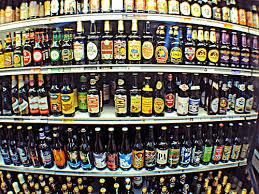 thanksgiving massachusetts liquor stores closed