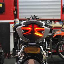 ducati motorcycle motorcycle led kits for ducati ducati led lights columnm