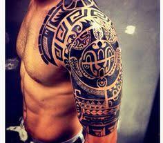 the symbolic identity of the marquesan tattoo tattoo design for