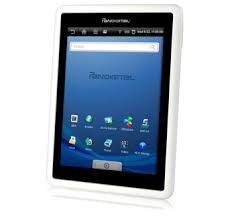 android tablets on sale pandigital android 2 0 tablet on sale for 59 android community