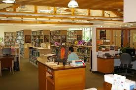 team booths uw libraries elisabeth c miller library news archive
