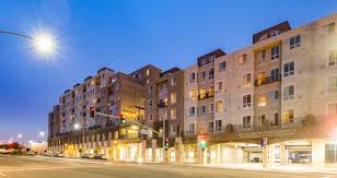 20 best apartments in daly city ca from 1900