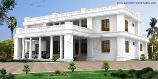 colonial house design colonial style house plans kerala amazing house plans