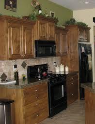 kitchen bar cabinets kitchen cabinets kitchen countertop paint kits dark mango wood