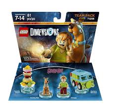 amazon black friday games 519 best lego images on pinterest legos lego games and video games