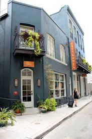 Street Map New Orleans French Quarter by Best 25 Downtown New Orleans Ideas Only On Pinterest New