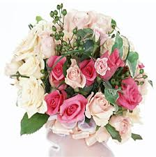 Wedding Flowers Average Cost Average Cost For Wedding Flowers The Wedding Specialiststhe