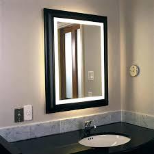 black framed bathroom mirrors modern mirror frames akapello com