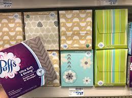 Kitchen Collection Printable Coupons Cvs Deals 8 27 U2013 9 2 U2013 Hip2save
