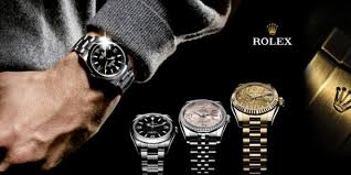 watches for top 10 most expensive rolex watches for