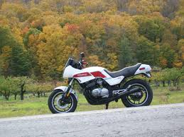 suzuki 2002 suzuki katana 600 850gowner u0027s photo gallery