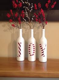 wine bottle christmas ideas 12 amazing wine bottle christmas crafts